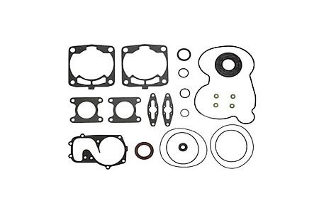 Комплект прокладок полный Sledex для Polaris 600/700
