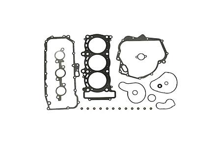 Комплект прокладок с сальниками Sledex для Yamaha 973LC