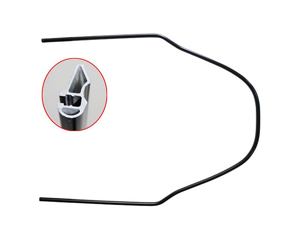 Бампер передний Sledex для Ski-Doo
