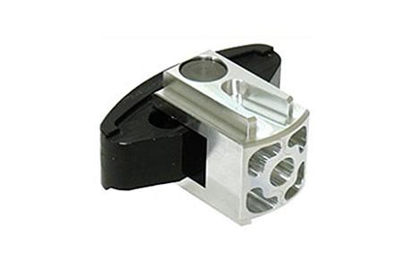 Натяжитель приводной цепи Sledex для Polaris