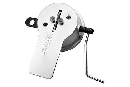 Инструмент для регулировки зазора замка поршневого кольца Sledex