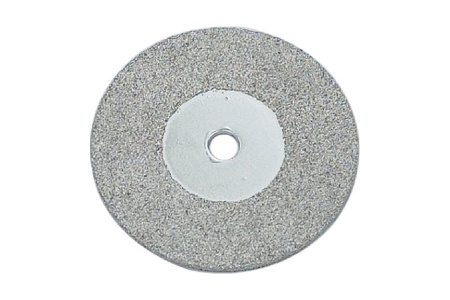 Сменный диск для UP-12200 Sledex