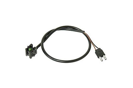 Датчик стоп-сигнала Sledex для Polaris (заменен на SM-01569)