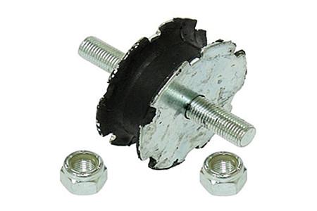 Опора (подушка) двигателя Sledex для Ski-Doo (заменен на SM-09158)