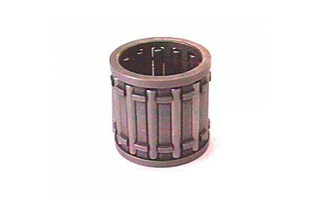 Подшипник шатуна игольчатый, верхний, Sledex (заменен на 09-512-1)
