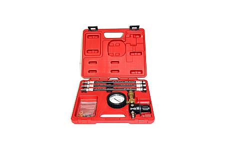 Инструмент для проверки герметичности Sledex