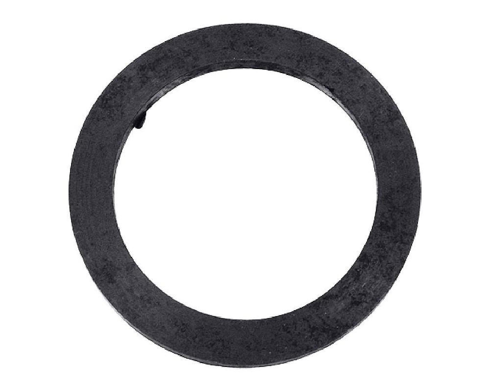 Кольцо уплотнительное масляного бака Sledex