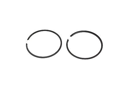 Кольца поршневые +0,5 мм Sledex для Ski-Doo 440F
