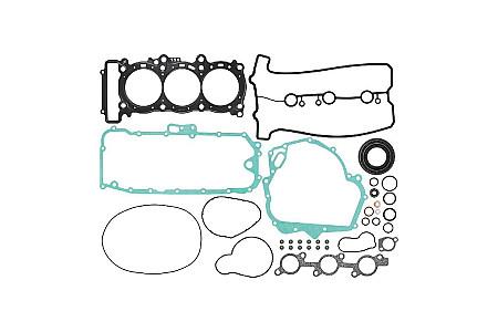 Комплект прокладок полный Sledex для Arctic Cat 1000/Yamaha 1000