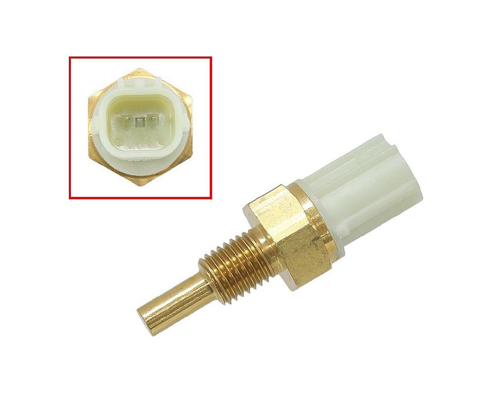 Датчик стоп-сигнала Sledex для Arctic Cat 600/700/800/1101