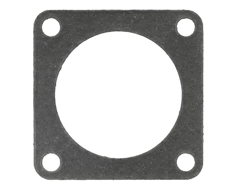 Прокладка выхлопной системы Sledex для Ski-Doo 600/800