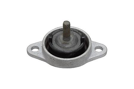 Опора (подушка) двигателя передняя правая/задняя правая Sledex для Polaris 850 \'19
