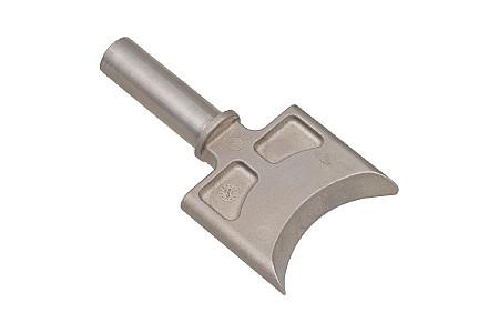 Лопатка выхлопного клапана Sledex для Polaris 600 \'08-\'21