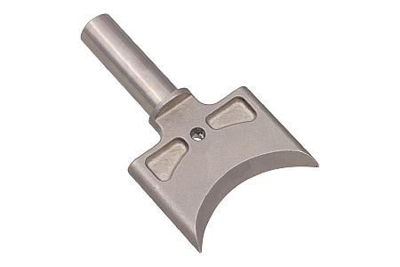 Лопатка выхлопного клапана Sledex для Polaris 800 \'08-\'16