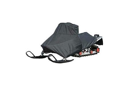 Чехол ECONOMY Sledex для снегоходов Yamaha SR VIPER \'14-\'21