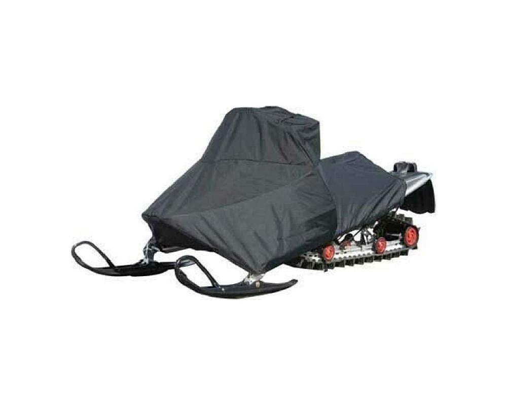Чехол PREMIUM EASY-LOAD Sledex для снегоходов Yamaha SR VIPER \'14-\'21
