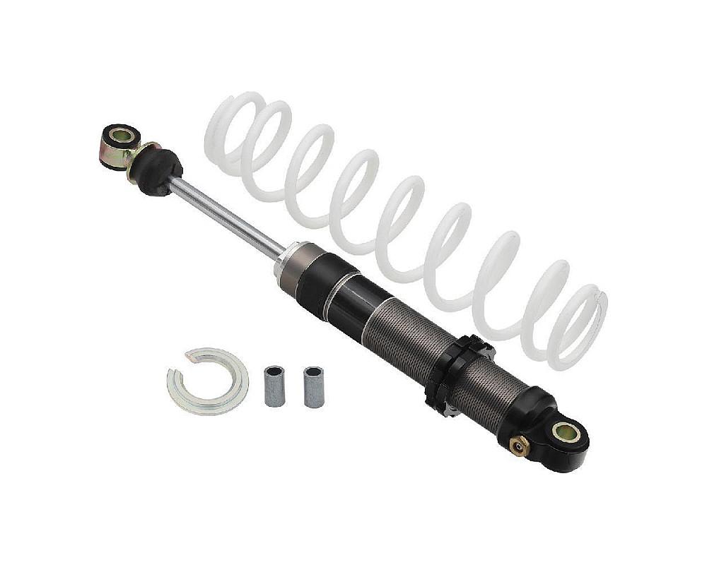 Амортизатор передней подвески Sledex для Arctic Cat M 800/1100 \'13