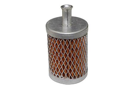 Фильтр топливный в бак Sledex для Yamaha