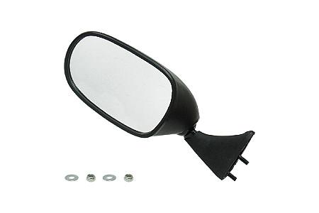 Зеркало заднего вида левое Sledex