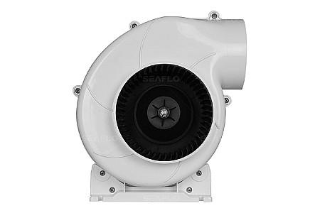 Вентилятор SeaFlo трюмный, 9061 л/мин, 12V