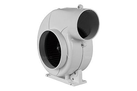 Вентилятор SeaFlo трюмный, 9062 л/мин, 24V
