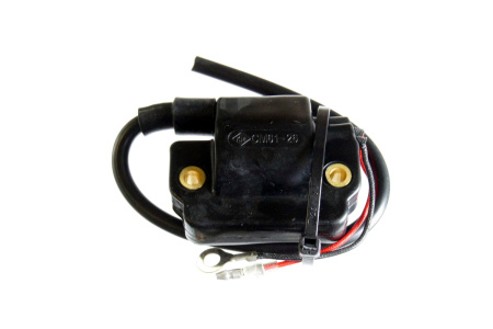 Катушка зажигания Skipper для Yamaha 115/130/150/175/200/225