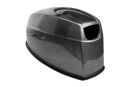 Капот двигателя Skipper для Yamaha 40