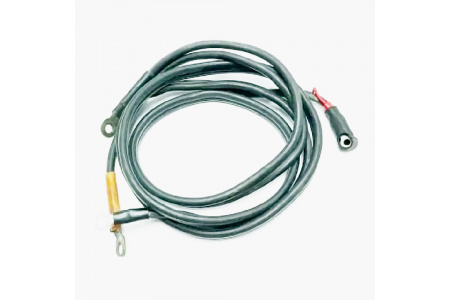 Провода электростартера Skipper для Yamaha 25 30