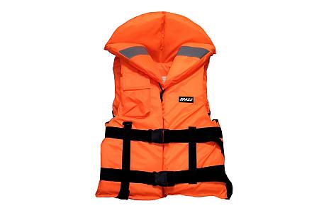 Спасательный жилет SPASS Старпом р-р 52-56