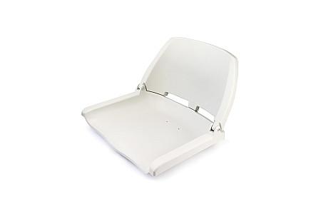 Кресло складное пластиковое Skipper