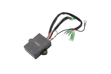 Блок управления зажиганием Skipper для Yamaha F9.9-15