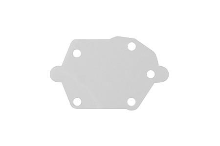 Диафрагма топливного насоса Skipper для Yamaha 20-90