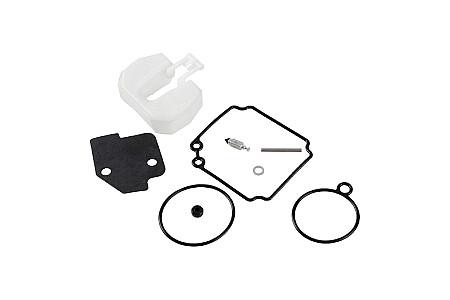 Поплавок карбюратора Skipper для Yamaha 20-30/F9.9-15/F40-60