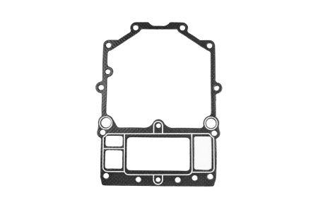 Прокладка под блок двигателя Skipper для Yamaha 115/140