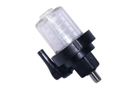 Фильтр топливный грубой очистки Skipper для Yamaha 5-90, F9.9-50