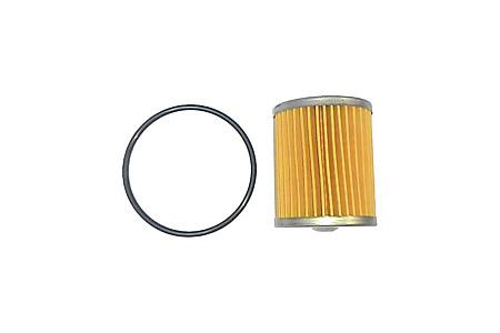 Фильтрующий элемент топливного фильтра Skipper для Suzuki DF8-300