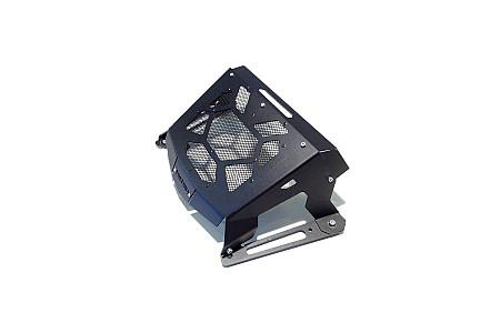 Вынос радиатора на BRP CAN-AM G1 500-800