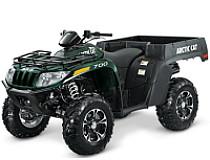 TBX 700