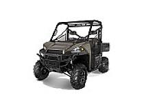 Ranger 800/900