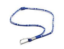 Шнурок (Ланьярд) для ключей