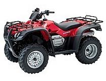 TRX 500