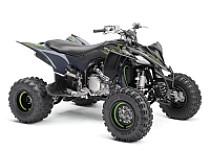 Yamaha YFZ-450