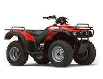 TRX 350