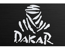Мотоциклы DAKAR